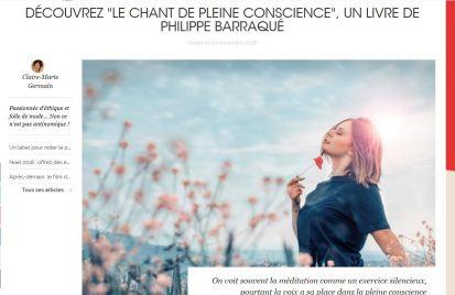 féminin bio le chant de pleine conscience 201118 2
