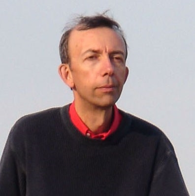Philippe Barraqué